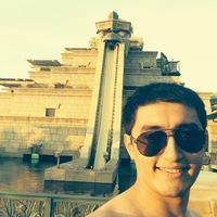 Ruslan, 32 года, Стрелец, Ташкент