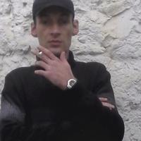 виталий, 41 год, Весы, Краснодар