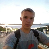 Алексей, 31 год, Овен, Тюмень