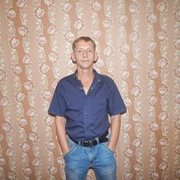 вечеслав 43 года (Телец) Чегдомын