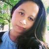 Cristina, 29, г.Вена
