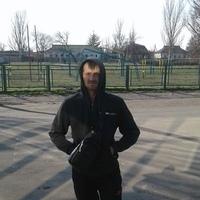 Александр, 37 лет, Козерог, Донецк