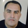 Samir, 35, г.Москва