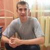 Илья Воробьев, 28, г.Пенза