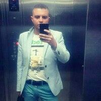 Дмитрий, 35 лет, Рак, Томск
