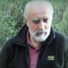 Александр, 61, г.Санкт-Петербург