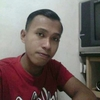 Kopral Jack, 27, Jakarta
