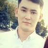 Макс, 26, г.Алматы́