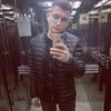 Евгений, 20, г.Винница