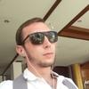 Антон, 27, г.Владивосток