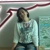 Александра, 44, г.Екатеринбург
