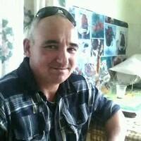 Александр, 46 лет, Водолей, Советский