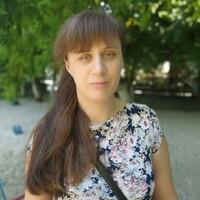 Екатерина, 34 года, Лев, Ростов-на-Дону