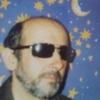 ХАидарали, 55, г.Худжанд