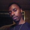 Raudai, 31, Montgomery