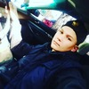 Михаил, 17, г.Чернигов