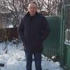 Владимир, 52, г.Николаев