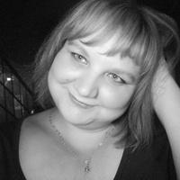 Сюзанна, 31 год, Телец, Томск