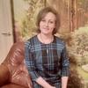 Анджела, 49, г.Новороссийск