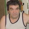 igor, 59, Mamadysh