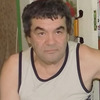игорь, 58, г.Мамадыш