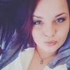 Stasya, 22, Lazo