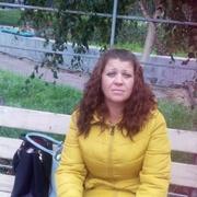 Алиса 38 Тирасполь