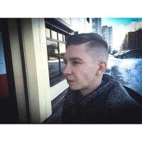 Даниил, 28 лет, Скорпион, Сергиев Посад