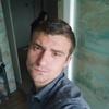 Сергей, 25, г.Челябинск