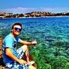 Антон, 31, г.Mostar