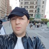 aleksandr, 40, Brooklyn