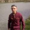 Vova, 18, Ivano-Frankivsk