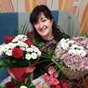 Olha, 48, Zelenodolsk