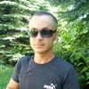 Andrey, 34, Kstovo