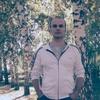 Artem, 39, г.Барнаул