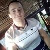 Станислав, 25, г.Донецк
