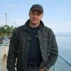 Владимир, 39, г.Белгород