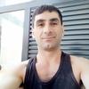 sergey, 41, Berdsk