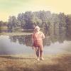 lena, 67, г.Саарбрюккен