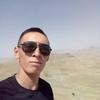 Vyacheslav, 26, Dushanbe