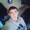 Влад, 19, г.Чита