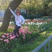 Наталья 35 лет (Овен) Новосибирск