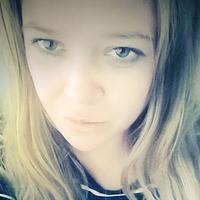 Екатерина, 34 года, Рак, Сургут