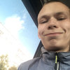 Алексей, 25, г.Апатиты