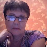 Валентина 65 Саратов