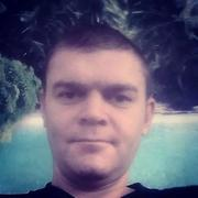 Знакомства в Комсомольце с пользователем Яков 36 лет (Рак)