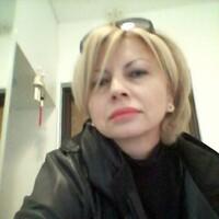Фатима, 55 лет, Дева, Москва