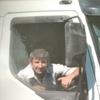 Владимир, 58, г.Борисоглебск