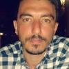 Murat, 20, Bursa