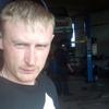 Ivan Kobyakov, 26, Karasuk